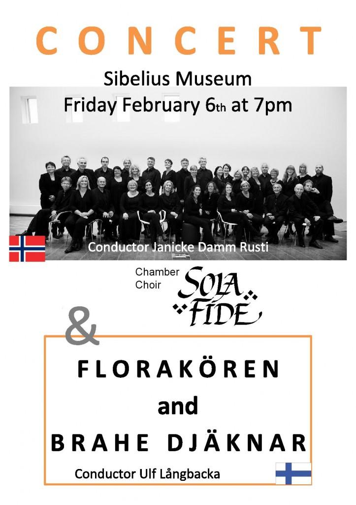 Plakat-Turku-Consert.jpeg-page-001