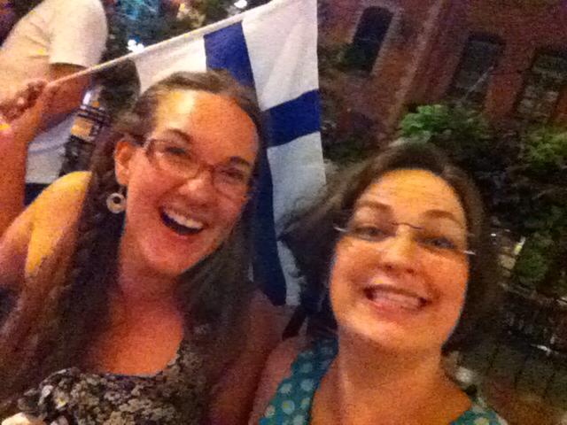 melissa_fanny_kanada_bloggen