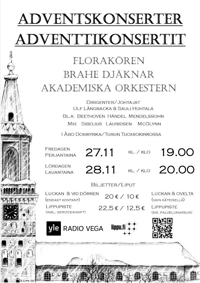 Adventskonsert 2015 (2)